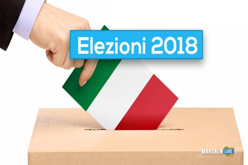 elezioni-politiche-2018-italia-al-voto