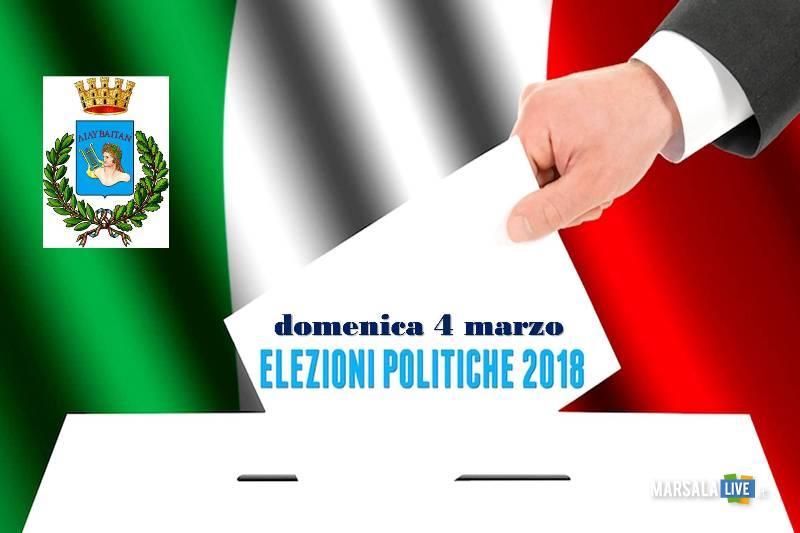 elezioni-politiche-2018-marsala