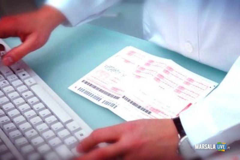 esenzione ticket per reddito età