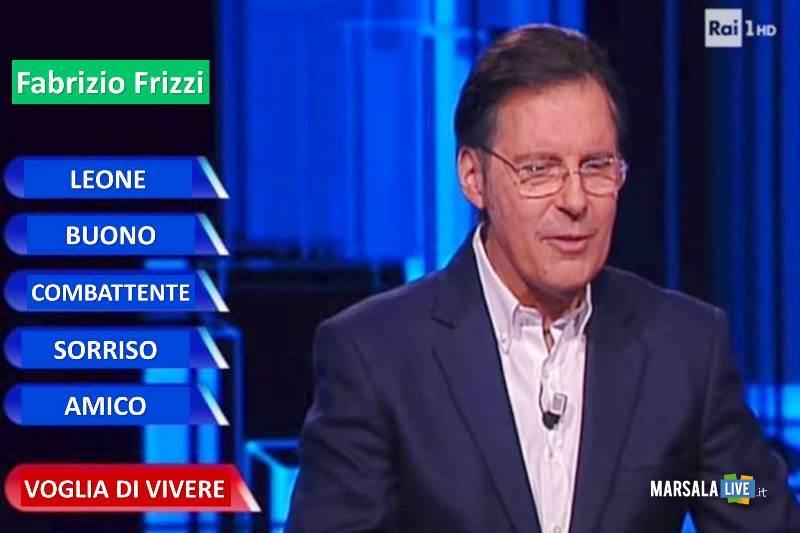 fabrizio-frizzi-eredità-enzo-amato-marsala-live-