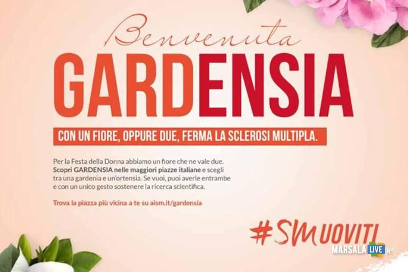gardensia-favignana