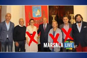 giunta-Marsala-pd