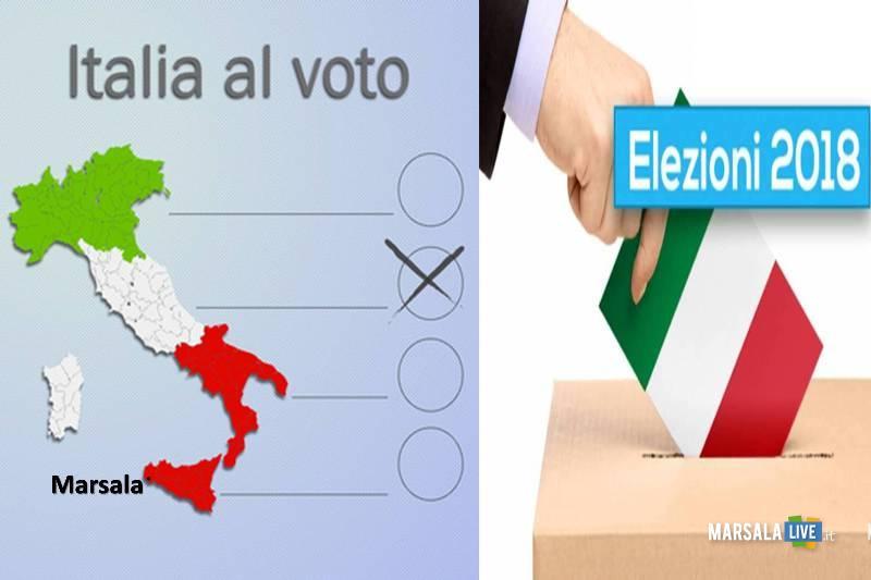 italia-al-voto-politiche-2018-4-marzo
