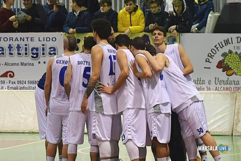 libertas-basket