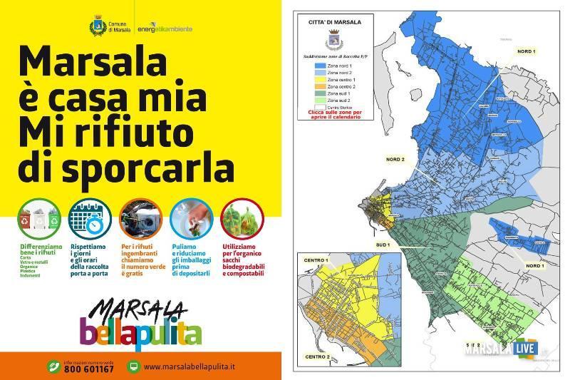 marsala-bella-pulita