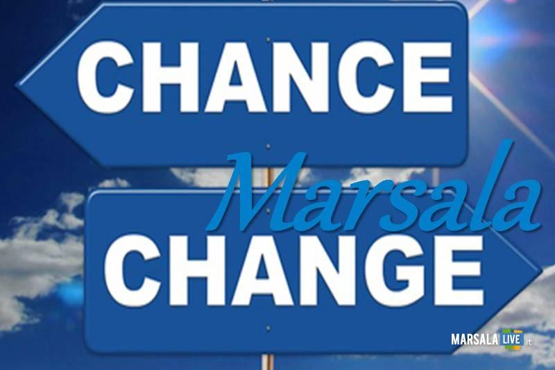 marsala-change