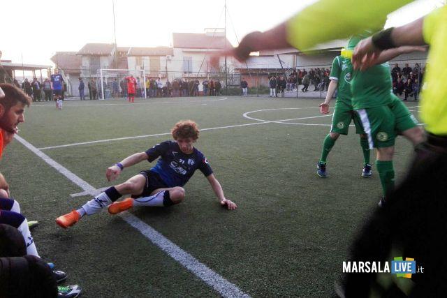 marsala futsal marzo 2018 (1)