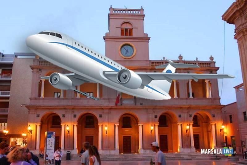 marsala-palazzo-vii-aprile-aereo