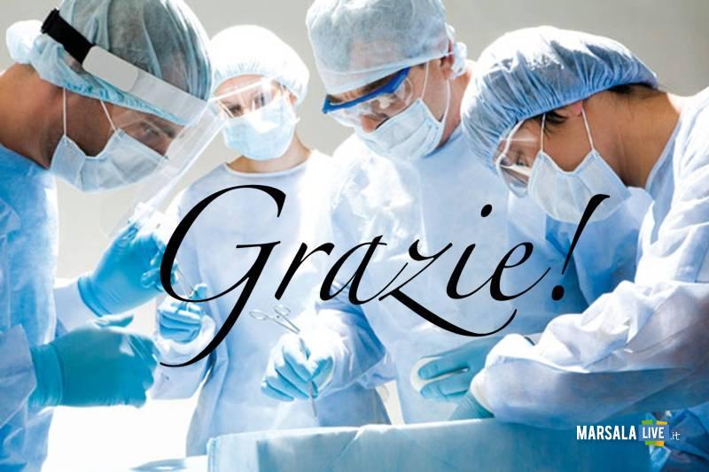 medici-dottori-operazione-ospedale-grazie