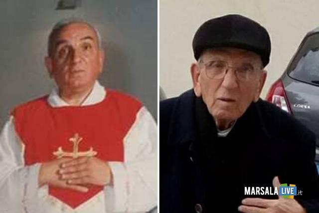 padre Giuseppe Navarra