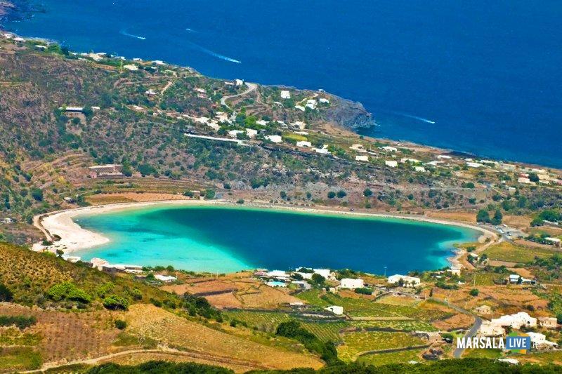 pantelleria-dall_alto