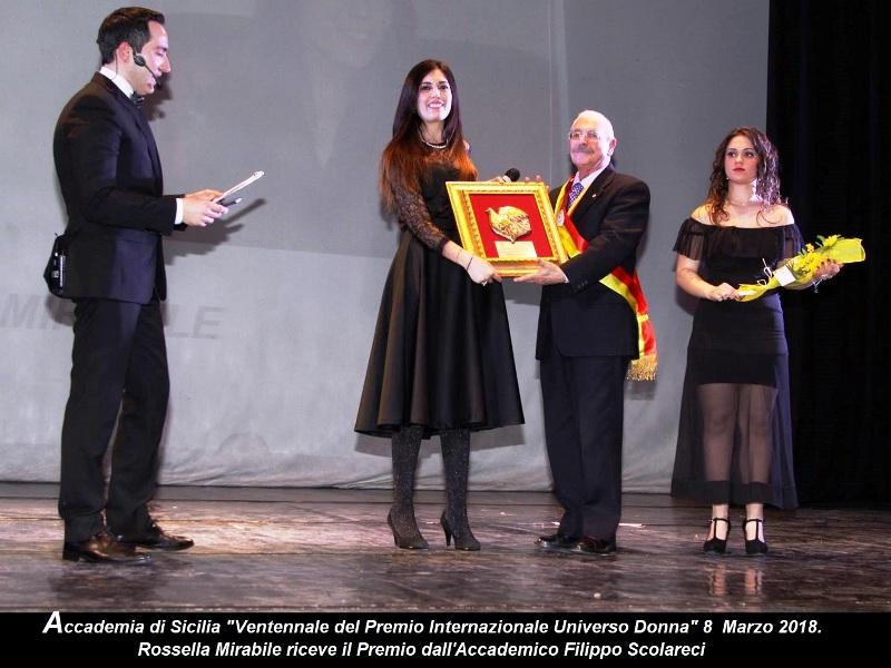 rossella premio universo donna (1)