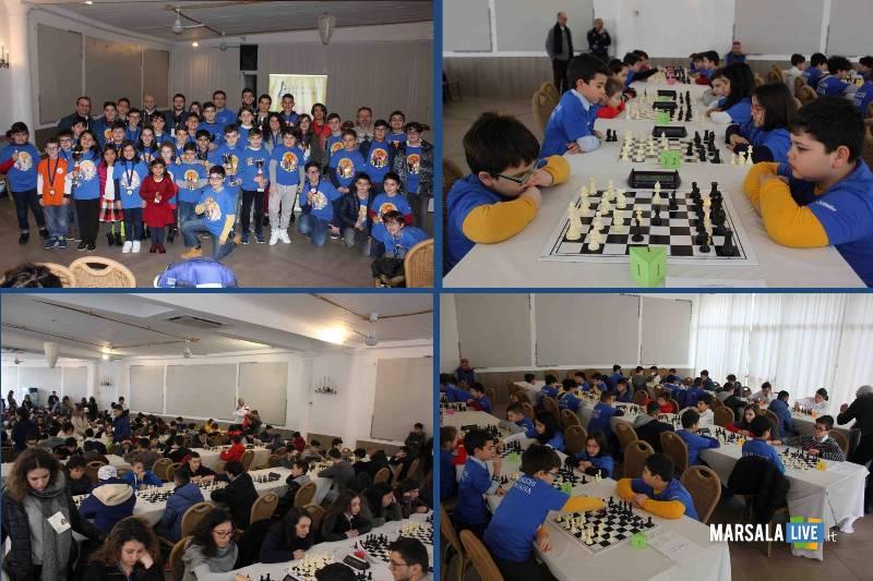 scacchi baglio Basile 3