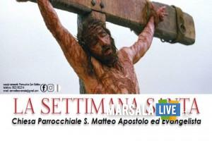 settimana-santa-chiesa-san-matteo-marsala-