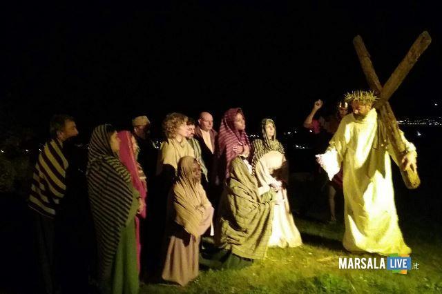 via crucis valderice2