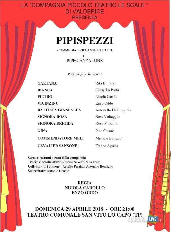 5_valderice pipispezzi