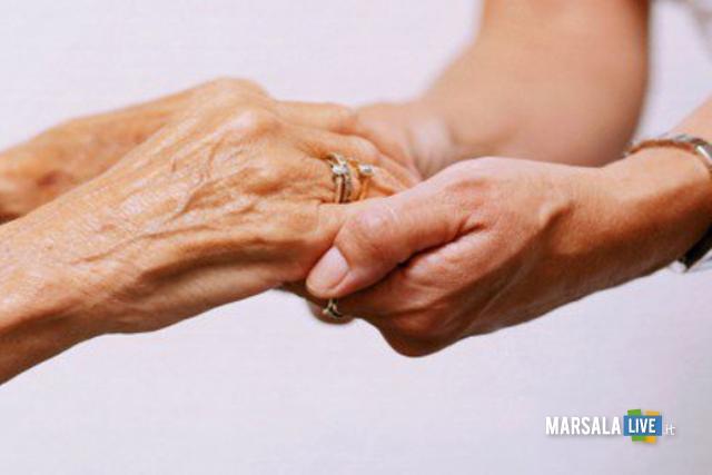 Anziani-assistenza-fine vita-oncologia