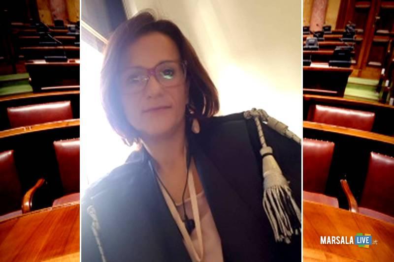 Avv. Maria Roberta Piccione