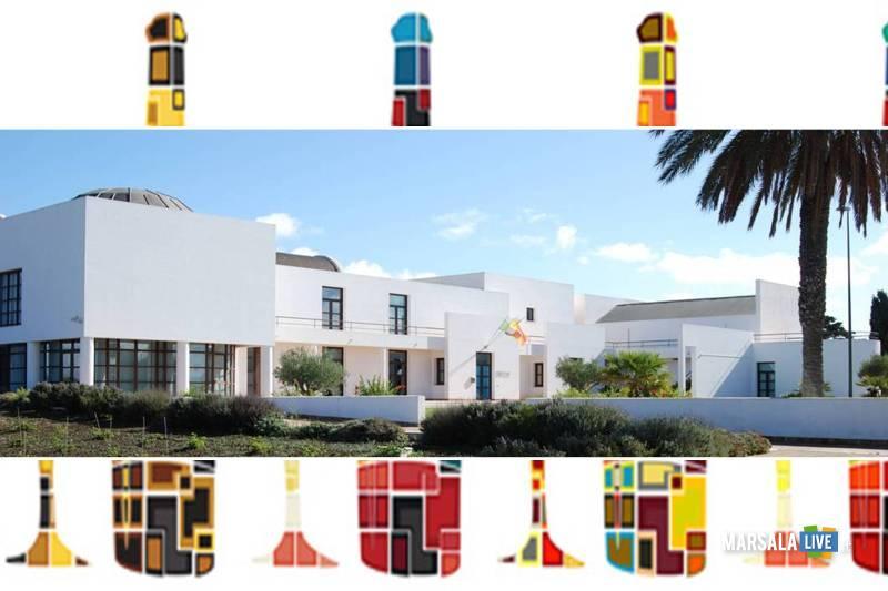 Centro Vivaio Federico Paulsen Marsala