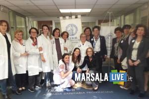 Donne medico e mogli medici