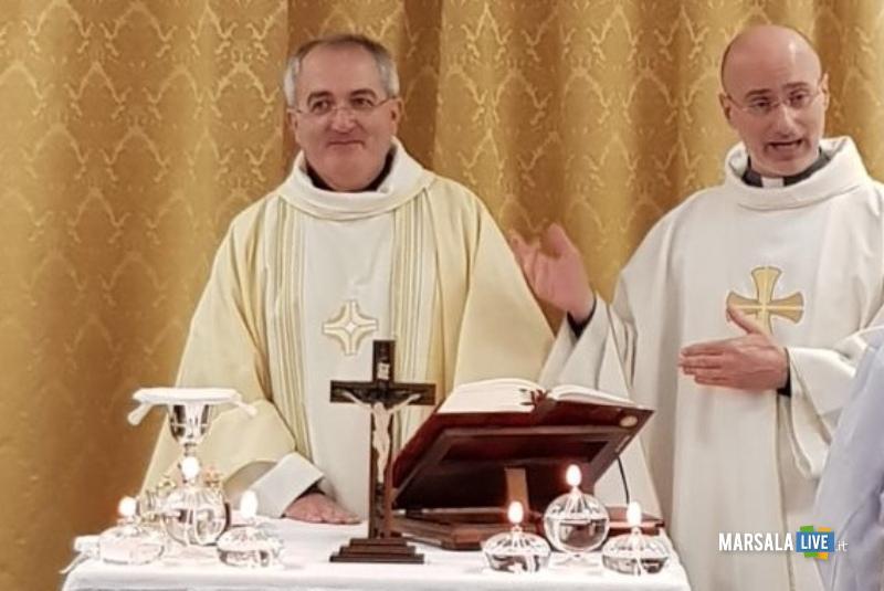 Gesù Misericordioso Cappella Ospedale Mazara Favata e Fiorino (2)