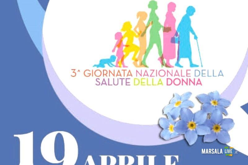 giornata nazionale della donna