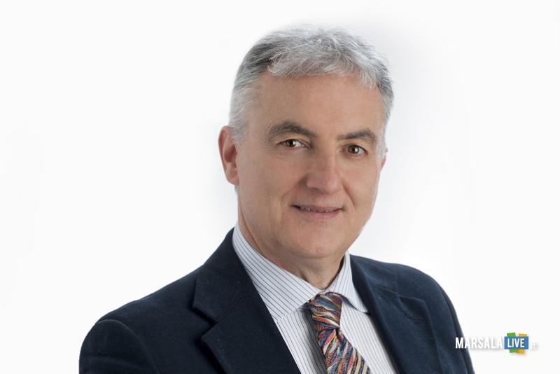 Giuseppe Bica
