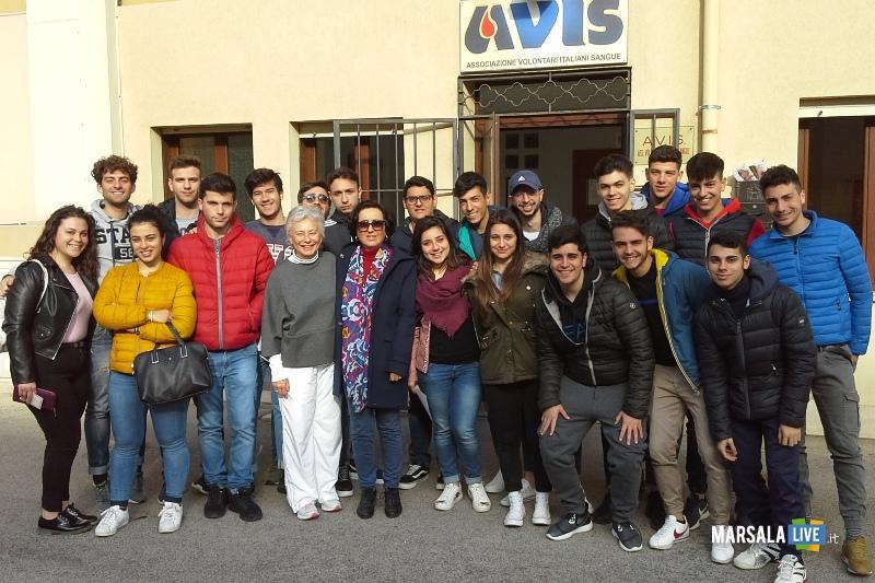 ITC Garibaldi - MARSALA (2)