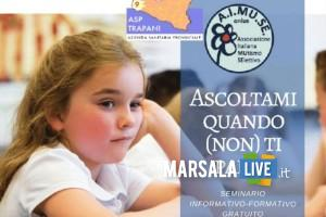 Locandina seminario marsala asp