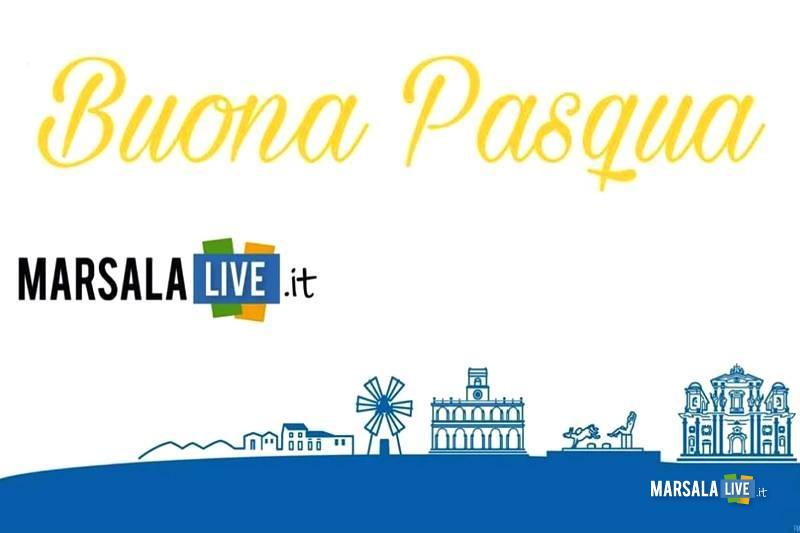 Marsala-live-buona-pasqua-marsalalive-it
