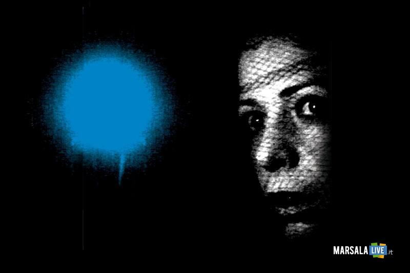 Mary Frankenstein Marsala 2018