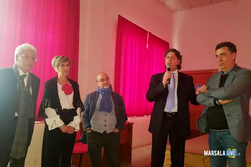 NinoAccardoGiuliaFlavioMimmoBilottaGiuseppeCastiglioneAngeloCorbo_istituto comprensivo Pirandello 09.04.2018