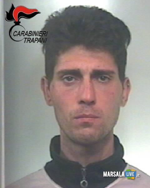 PISCIOTTA Maurizio