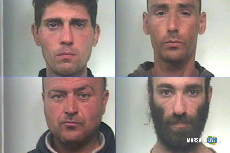 Pisciotta-Maurizio_Camerino-Danilo_Tortorici-Gaspare_Giovanni-Cangemi