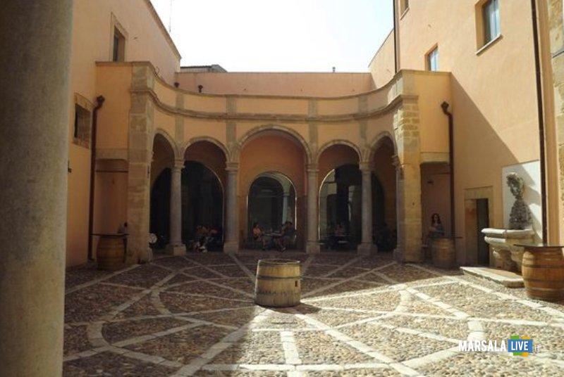 Strada del Vino di Marsala