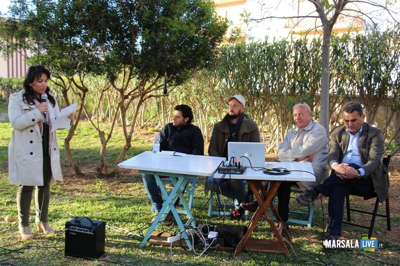 Villa Cavallotti bastione giornata della terra (55)