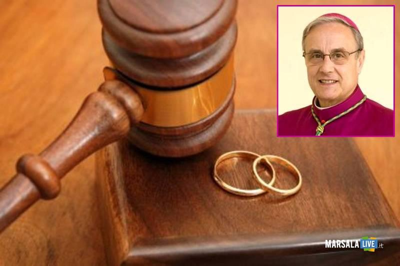 annullamento-matrimonio-mogavero