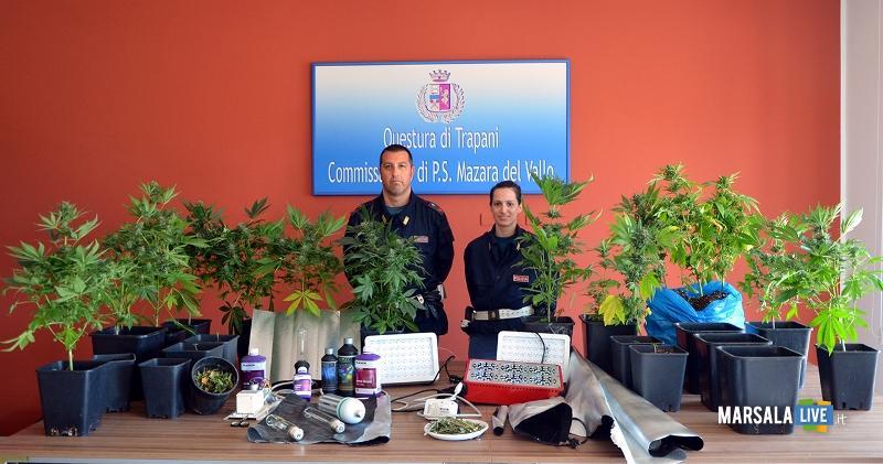 arresto_per_coltivazione_e_produzione_di_sostanza