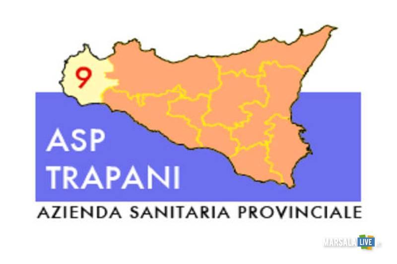 asp-trapani-azienda-sanitaria-provinciale-numero-9-sicilia