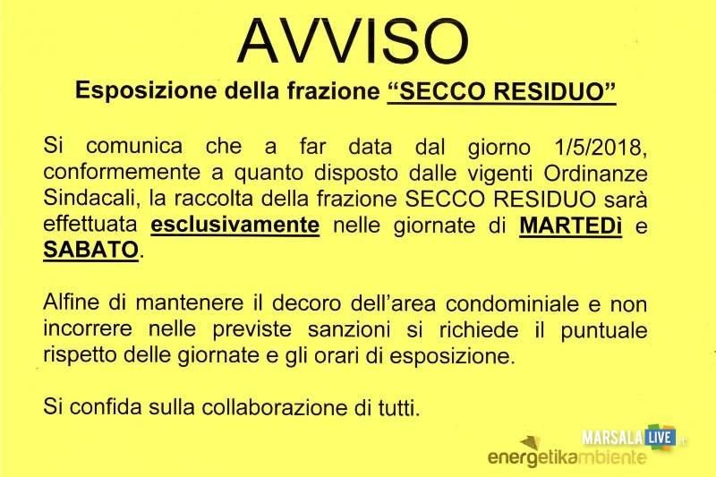 avviso rsu-page-001