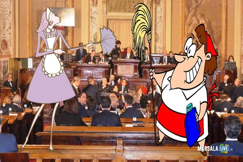colf-all_ars-assemblea-regionale-siciliana
