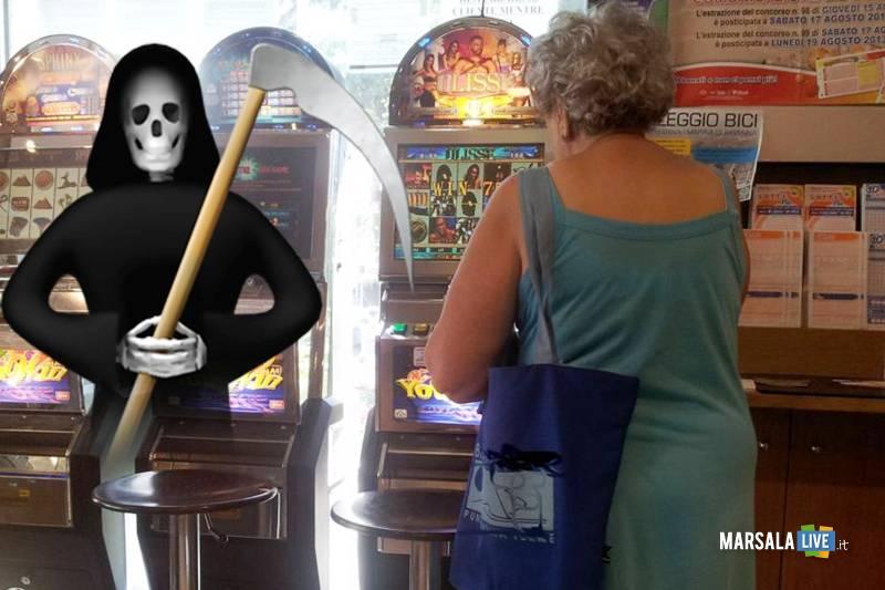 gioco-rovinati-poker-lotto-macchinette