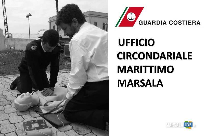 guardia-costiera-ufficio-circondariale marittimo marsala