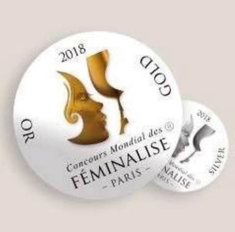 medaglia-oro-feminalise