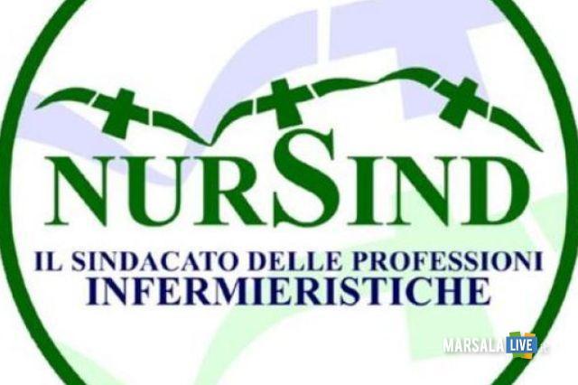 nursind_rsu