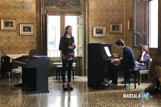 opera studio 3
