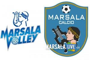 sigel-marsala-volley-asd-marsala-calcio