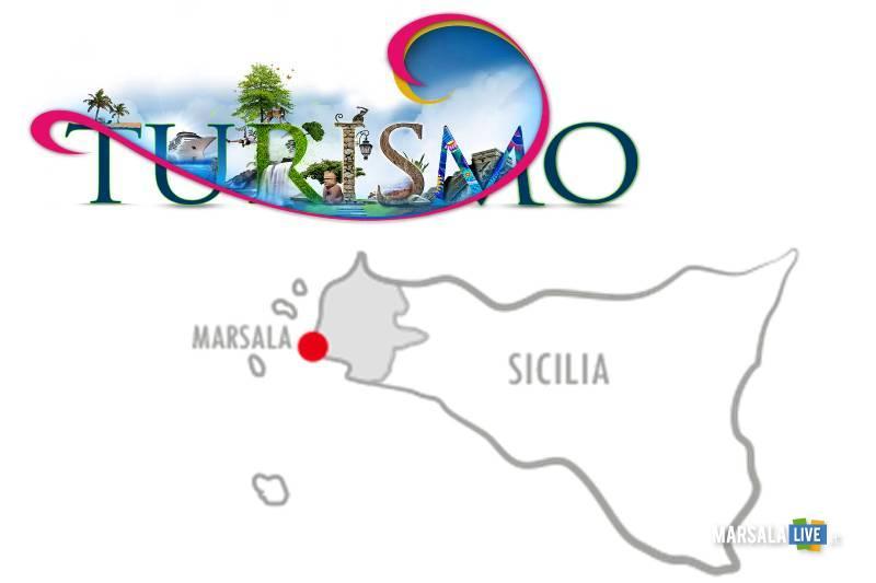 turismo-marsala