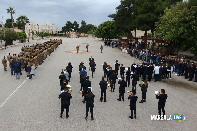 1.cerimonia alzabandiera