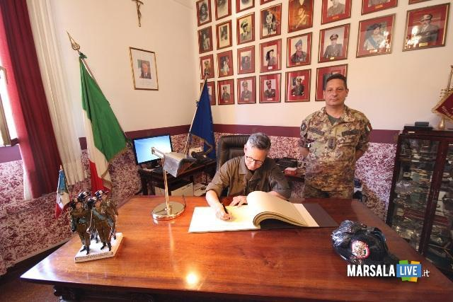 7. firma dell'albo d'onore